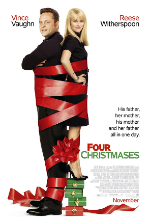 four_christmases-movie_poster