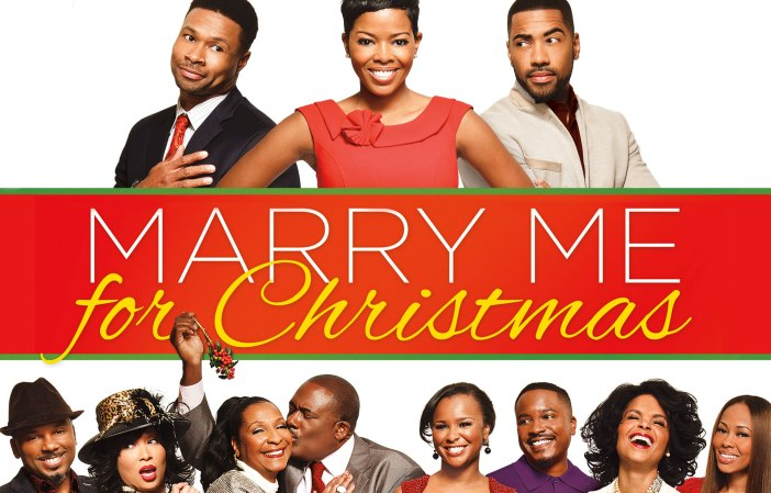 marry-me-for-christmas-featured